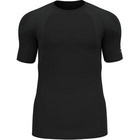 Odlo Active Spine 2.0 T-Shirt S/S Crew Neck Men, nero